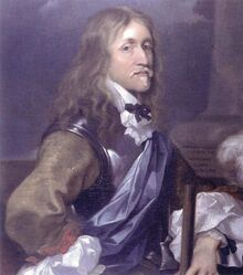 Альберт III