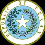 Герб Техаса