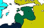 1919 Baltic Federation (PMIV).png