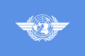 2000px-Flag of ICAO.png