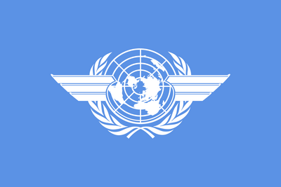 2000px-Flag of ICAO