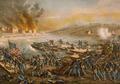 800px-Battle of Fredericksburg, Dec 13, 1862.png