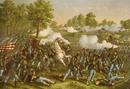800px-Battle of Wilsons Creek