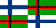 Finland-Karelia (Bella Gerant Alii)