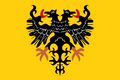 Banner of the Holy Roman Emperor (after 1400).png