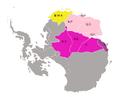 Britishantarcticaanachronousmap.png