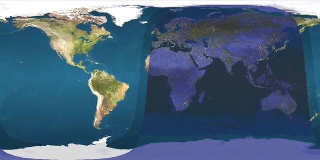 File:Daylight Map, nonscientific (1900 UTC).jpg