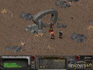 Fallout2EasterEgg