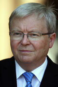 Kevin Rudd (Pic 12)