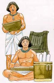 Scribes-in-ancient-egypt-L-jjQhFV.jpeg