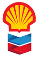 Shellron Corporation logo.png