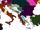Bulgarian Empire (Principia Moderni IV Map Game)