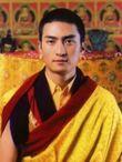 XI Kan de mongolia gahaguei