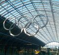 635px-St Pancras Olympic Rings.jpg