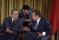 800px-Leonid Brezhnev and Richard Nixon talks in 1973-1-.png