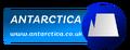 Antarctica Television logo.png