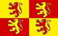 Coat of Arms of Wales.png