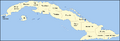 Cuba county map (Alternity).png