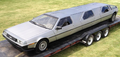 DeLorean limo.png