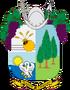 Escudo Provincia de Cauquenes