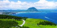 Jeju-island-tour-guide