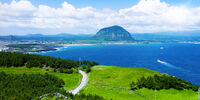 Jeju-island-tour-guide
