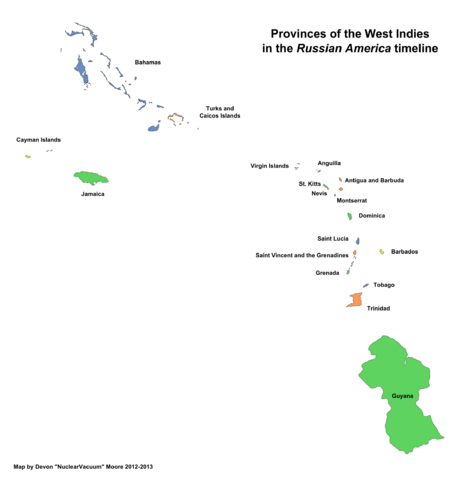 File:Map of the West Indies (Russian America).png