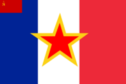 Peoples republic of (France)