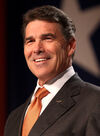 Rick Perry by Gage Skidmore 4