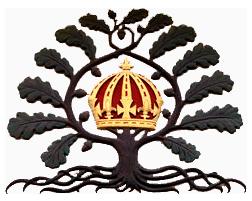 File:Royal Oak.png