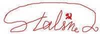 Signate