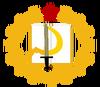 WappenRosasDeutschland
