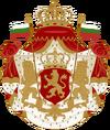 Болгарин