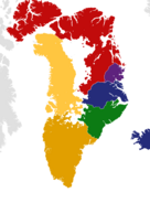 1852Greenland (TGN)
