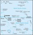 220px-Kiribati-CIA WFB Map.png