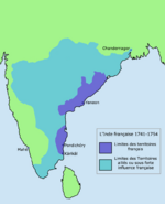 800px-French India 1741-1754