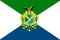 Amazonflagregnumbueno.png