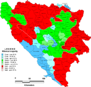 Bosniamap