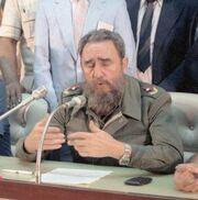 Castro1984