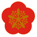 Coal of arms of Chienchou.PNG