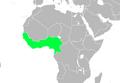 Coastal African Republic 1997 (Alternity).png