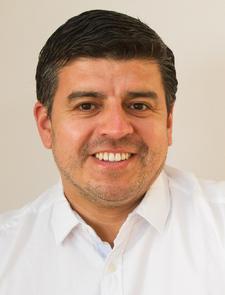 Jaime Araya Guerrero