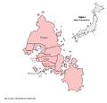 Map of Saigyo Subdivisions (Venusian Haven).png
