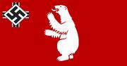Nazi Greenland