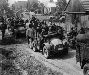 Polen1939
