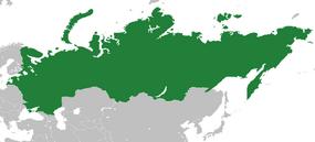 Russia-1789