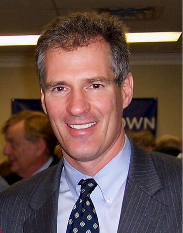 File:Scott P. Brown.jpg