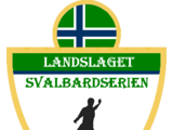 Spitzbergische Fußballnationalmannschaft (Demokratische Republik Spitzbergen)
