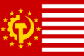 Union of American Communist States