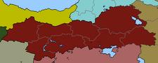 Армения 43н4779347
